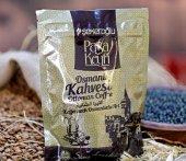 Osmanlı Kahvesi Ottoman Coffee 200 Gr