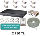 Takım Kamera Sistemi