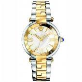 Versace Vrscvaı050016 Kadın Kol Saati