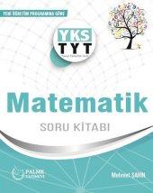 Palme Yks Tyt Matematik Soru Kitabı