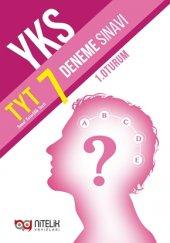 Nitelik Yks Tyt 7 Deneme Sınavı (1.oturum)