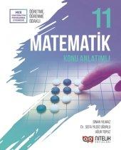 Nitelik 11.sınıf Matematik Konu Anlat.
