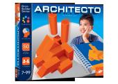 Architecto Akıl Ve Zeka Oyunu