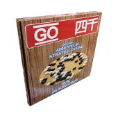 Kelime Go Oyunu