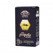 Sıvı Propolis Extraktı
