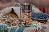 Dibek Kahvesi(Karton Kutu) Dibek Coffee (Cardboard Box) 250 Gr