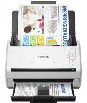 Epson Workforce Ds 530