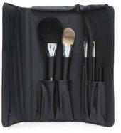 Dior Backstage Brushes Professional Fırça Seti