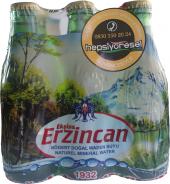 Erzincan Maden Suyu 24lü