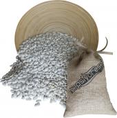 Dermason Kuru Fasulye (Erzincan) 2 Kg-3