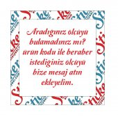 Hacettepe Üniversitesi Sticker - 16011-2