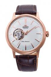 Orient RA-AG0001S10B Otomatik Erkek Kol Saati
