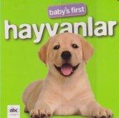 Babys First Hayvanlar