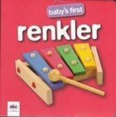 Babys First Renkler