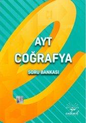 Endemik Yayınları Ayt Coğrafya Soru Bankası