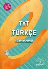 Endemik Yks 1.oturum Tyt Türkçe Soru Bankası