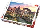 Trefl Puzzle Roman Forum 1000 Parça Puzzle