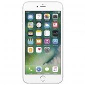 Apple iPhone 6S 32 GB Gümüş ( 2 YIL Apple Türkiye Garantili)
