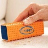 Carpet Pet Hair Remover Evcil Hayvan Tüy Toplama Aparatı-2
