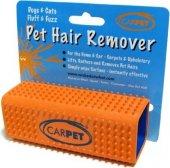 Carpet Pet Hair Remover Evcil Hayvan Tüy Toplama Aparatı-3