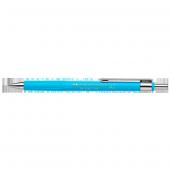 Faber Versatil Tk Fine 0,5mm Açık Mavi 2315
