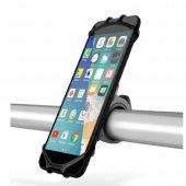 Ttec Easyride Bisiklet Motosiklet İçin Telefon...
