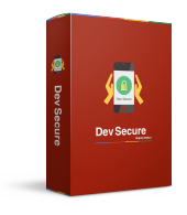 Dev Secure - 2'li Paket ! Windows + Android  2 YIL -4