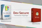 Dev Secure - 2'li Paket ! Windows + Android  2 YIL