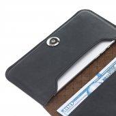 Bouletta Lisbon Clutch Universal Kartlıklı Telefon Cüzdan 5.7 G-3