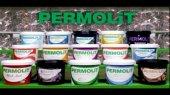 PERMOLİT PERMOMAX İPEK MAT  15 LT (PAMUK ŞEKERİ)-3