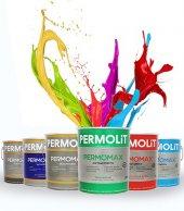 PERMOLİT PERMOMAX MAT (BEYAZ )  7.5 LT-4