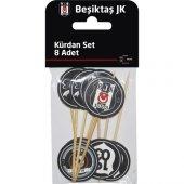 Kürdan Beşiktaş Lisanslı-2