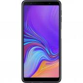 Samsung Galaxy A7 2018 (SM-A750F) Samsung Türkiye Garantilidir