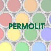 PERMOLİT PERMOMAX İPEK MAT ( GÜL KURUSU) 15 LT-6