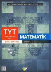 Fdd Tyt Matematık Soru Bankası (2020)
