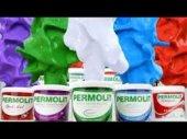 PERMOLİT PERMOMAX İPEK MAT ( KETEN) 15 LT-3