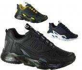 Wanderfull 4024 Ortopedik Rahat Günlük Erkek Spor Ayakkabı (40-44)