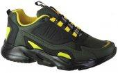 Wanderfull 4024 Ortopedik Rahat Günlük Erkek Spor Ayakkabı (40-44)-3