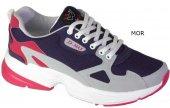 Wanderfull 4024 Ortopedik Rahat Günlük Erkek Spor Ayakkabı (40-44)-5