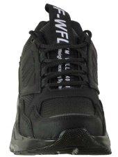 Wanderfull 4024 Ortopedik Rahat Günlük Erkek Spor Ayakkabı (40-44)-7