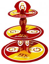 Galatasaray Kek Standı Galatasaray Pasta Standı