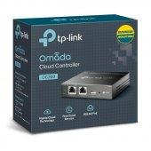Tp Lınk Omada Cloud Controller Oc200 Oc200