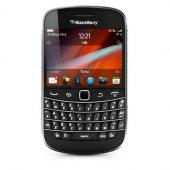 BLACKBERRY 9900 Cep Telefonu OUTLET