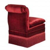 Boucheron Yemek Sandalyesi-2