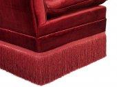 Boucheron Yemek Sandalyesi-5
