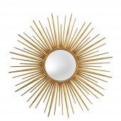 Helios Ayna