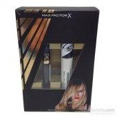 Max Factor Masterpiece Glide&define Eyeliner + Eye...