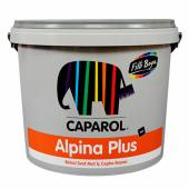 Betek Alpina Plus Birinci Sınıf Mat İç Cephe...