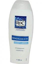 Roc Demaq.aktıf Ps Milk 200 Ml