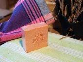 şifaver Eko Serisi Gül Sabunu 175 Gr X 3 Adet...